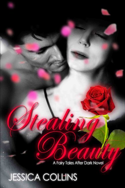 STEALING BEAUTY - FINAL [EBOOK] - WEB (2)