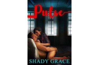 Pulse - Shady Grace
