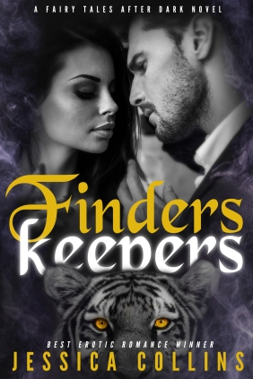 Finders Keepers - Jessica Collins - FINAL FULL RES.jpg